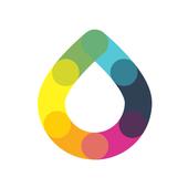 Azur Digital Day icon