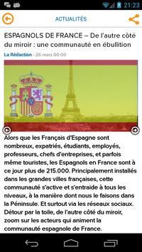 lepetitjournal apk screenshot