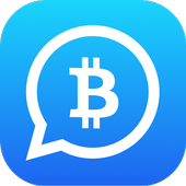 BeeChat icon