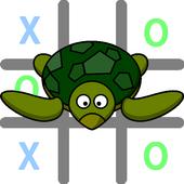 TTT Turtle icon