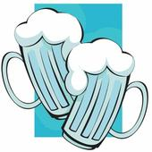 Beer Counter Free icon