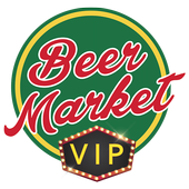 Beer Market VIP icon