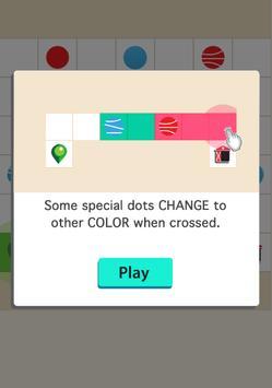 Dots Flow screenshot 3