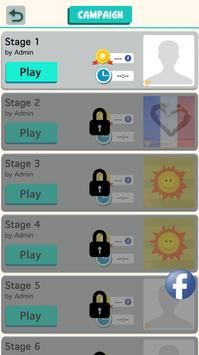 Dots Flow screenshot 7