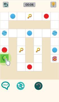 Dots Flow screenshot 9