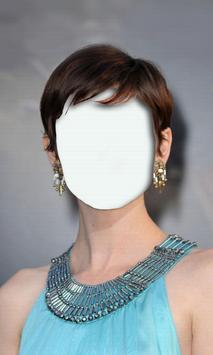 Hairstyle Beauty Salon screenshot 8
