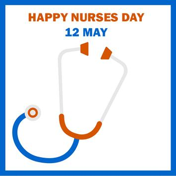 Happy nurses day greeting card apk download free lifestyle app for happy nurses day greeting card apk screenshot m4hsunfo Image collections