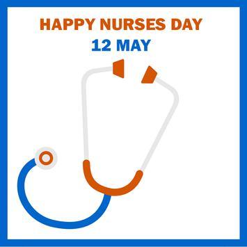 Happy nurses day greeting card apk download free lifestyle app for happy nurses day greeting card apk screenshot m4hsunfo