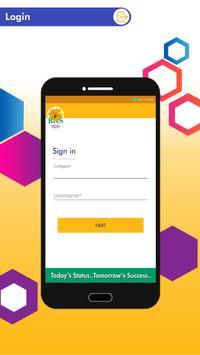BeesApp screenshot 2