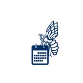 Bee's Helper icon