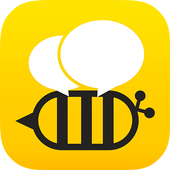BeeTalk иконка