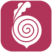 Beetchat icon