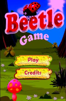 new convertible Beetle insect screenshot 2