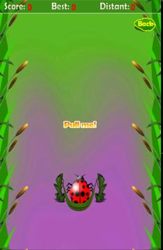 new convertible Beetle insect screenshot 6