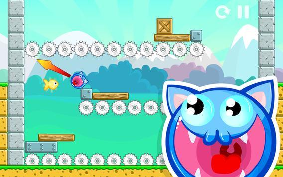 Jumpocat screenshot 7