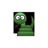 М-Змейка icon