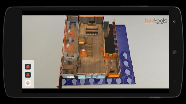 Beetools AR screenshot 3