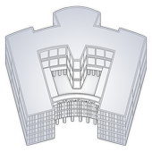 Electrical & Electronic Engineering Faculty Guide icon