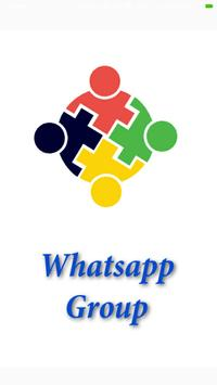 Group For Whatsapp - Join Unlimited Links screenshot 5