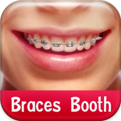 Braces Booth icon