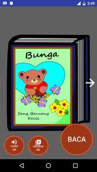 Buku Cerita Anak poster