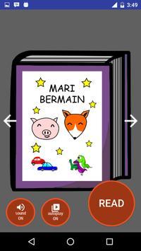 Buku Cerita Anak apk screenshot
