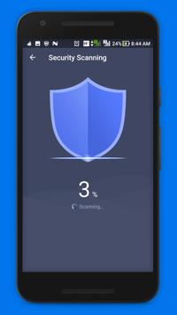 Super Cleaner Antivirus Guide screenshot 2