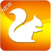 2017:UC Browser Tips icon
