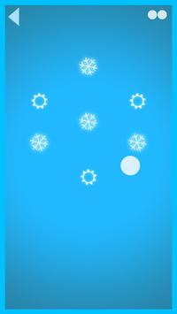 Turn the Snowball screenshot 1