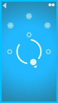 Turn the Snowball screenshot 2