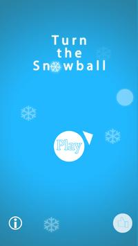Turn the Snowball screenshot 6