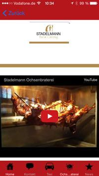 Stadelmann apk screenshot