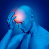 Migraine Headache icon
