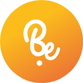 Be-Help icon