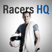 Racers HQ Magazine icon