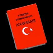 Anayasa icon