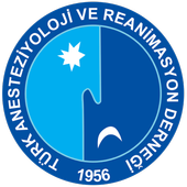 Tark 2017 icon