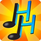 Hebrew in Harmony icon