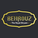 Behrouz - The Royal Biryani APK