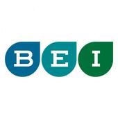 BEI Hawaii icon