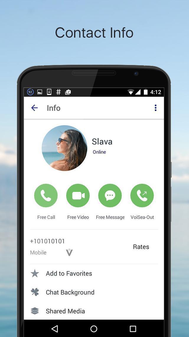EXPRESS VOIP 4.18 TALK TÉLÉCHARGER SOFTPHONE