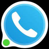 Zangi Safe Messenger icon