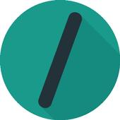 Balance 2.0 (Unreleased) icon