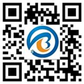 北鸥二维码 icon