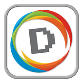 Expo Cas Digital icon