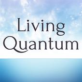 Living Quantum Magazine icon