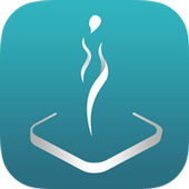 keepfit icon