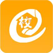学生工作预警系统 icon