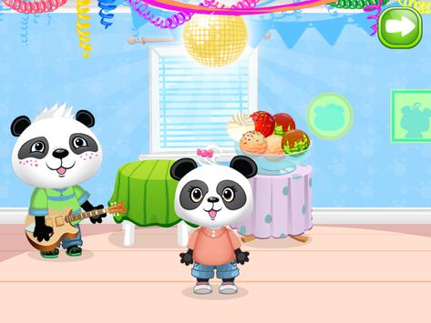 Lola's ABC Party-Learn to Read apk screenshot