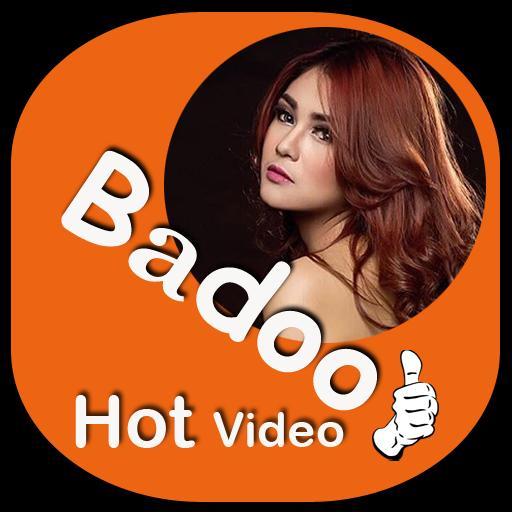 BADOO PREMIUM APK MOD - Badoo premium apk cracked free